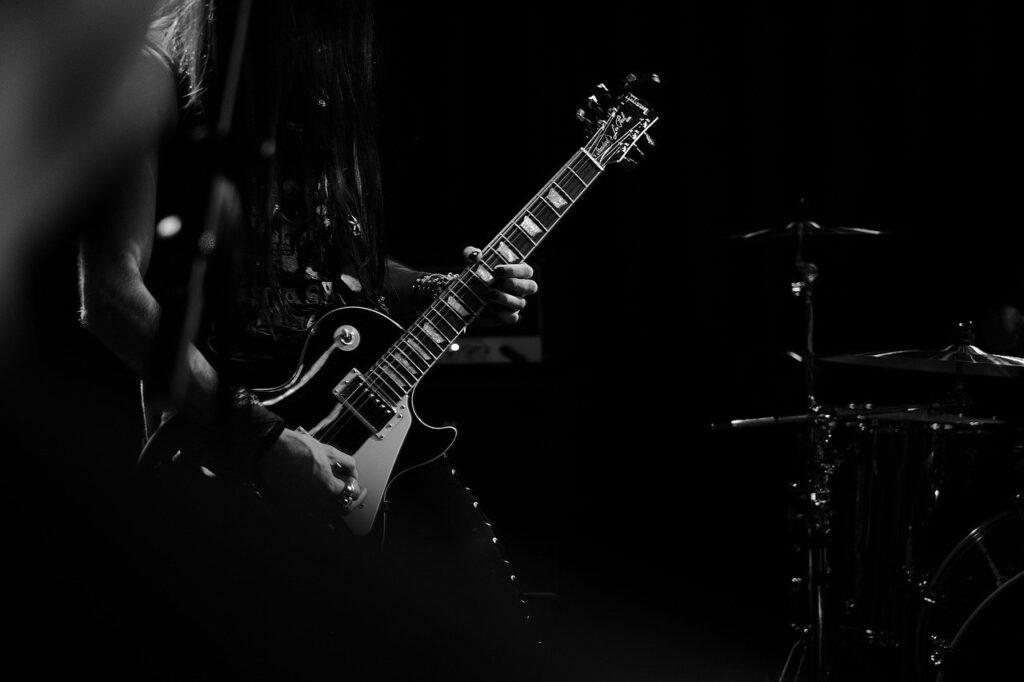 guitar, music, band-1245856.jpg